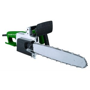 Tuf Turtle 16 Inch High Quality Electric Chainsaw, ST-821