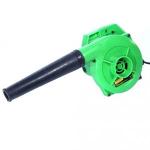 Jackly Blower, JK-789, 450-550W, 16000rpm
