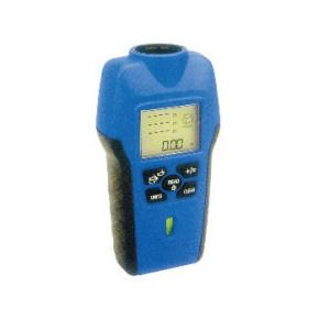MGW 9V Ultrasonic Distance Checking Meter, UDM