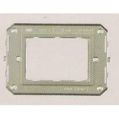 Anchor Roma New Base Frame 30282ISL (Pack of 6)