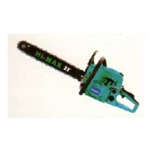 Hi-Max 550mm Petrol Chain Saw, IC-059A