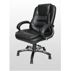 Advanto Medium Back Executive Chair, AVXN 241
