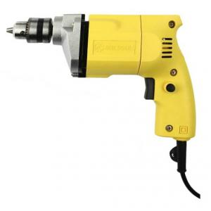 Buildskill 300W Electric Drill Machine, BED1100, Drilling Capacity: 10 mm