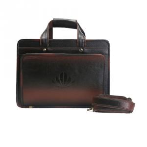 Abloom 1530 Synthetic Leather Laptop Bag