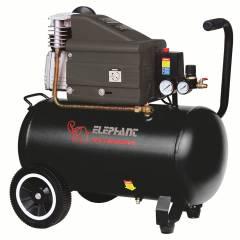 Elephant 50Litre Copper Air Compressor, AC 50C