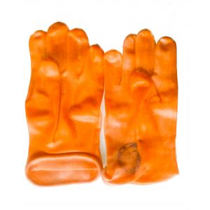 JAI 10 Inch Rubber Gloves (Pair of 5)