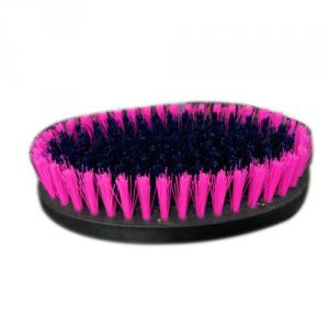 Navisha Black Cloth Brush (Pack of 12)