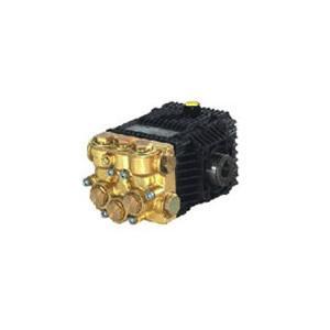 Inventa High Pressure Pump, RTP 30.500