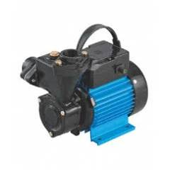 CRI ROYALE101- 1 HP Water Pump-25x25 mm, Single Phase