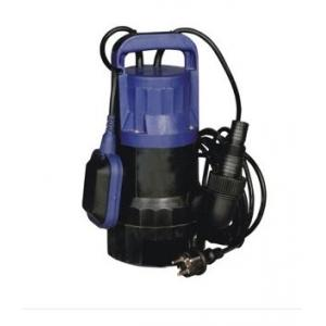 Blairs 1.00HP Moplen Drainage Pump, MSP 750
