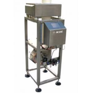 Aczet MS 100 Stainless Steel Metal Separator