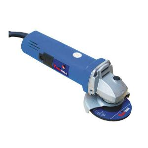 Yking 920W 4 Inch Angle Grinder, 2801 D