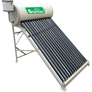 Stellar Magic 100 LPD Solar Water Heater