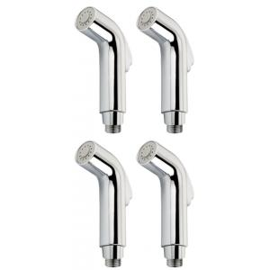Snowbell Flora Health Faucet Head (Pack of 4)