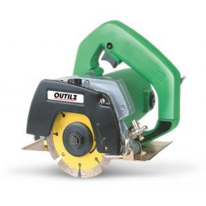 Outilz 110mm 1240W Marble Cutter, OT-4BR
