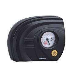 Windek 1701 Compact Analogue Tyre Inflator