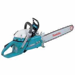 Makita 5.7HP Petrol Chain Saw, DCS7301, Displacement: 72.6 cc