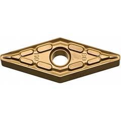 Kyocera DNMG150608MS Carbide Turning Insert, Grade: PR1325