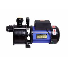 MXVOLT 1 HP Single Phase Shallow Well Jet Pump