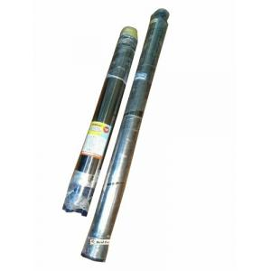 1-3HP 100-500LPM Submersible Pump, Head: 51-100m