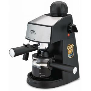 Coffee Makers Buy Coffee Makers Online At Best Price In India