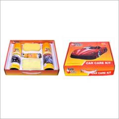 Euro Gold Super Premium Car Care Kit Buy At Rs 1270