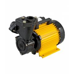 CRI 1HP Self Priming Monoblock Pump, Enr12