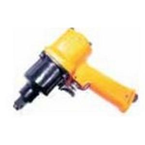 Techno TN2295 Air Impact Wrench, Speed: 7500 rpm