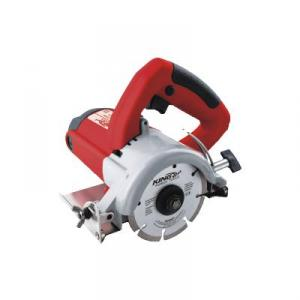 King 4Inch Marble Cutter, KP-351, 1280 W