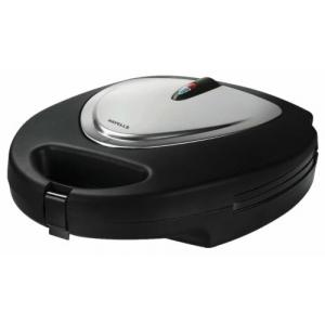 Havells Toastino Black Stainless Steel Multigrill Sandwich Maker