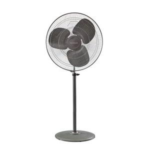 Havells Wind Storm 500mm Pedestal Fan