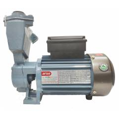 Arise Water Craft 1.5HP Mini Monoblock Pump