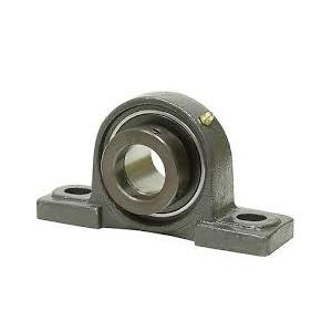 Generic UCP 208 Pillow Block Bearing