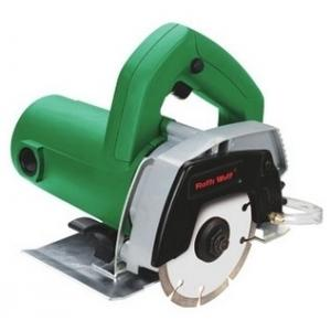 Ralli Wolf 110-125mm RW110 Marble Cutter
