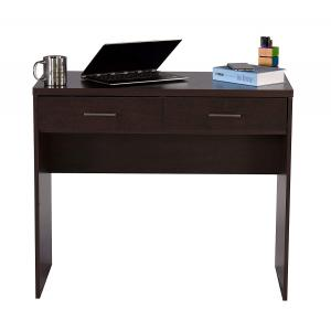 Mezonite Study Table with Drawer
