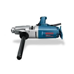 Bosch 1150W Professional Rotary Drill Machine, GBM 23-2