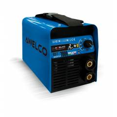 Awelco BIT 7000 Inverter Technology Welding Machine