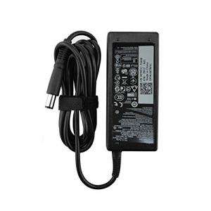 Dell Original Laptop Charger For Inspiron 3542
