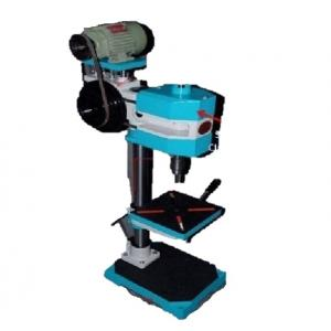 Tapax 16mm Tapping Machine without Accessory