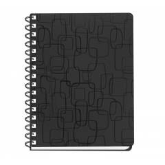 Solo Note Book, NB561, Size: B5