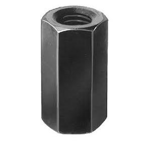 Veto VEN-8 Extension Nut, Length: 24 mm (Pack of 5)