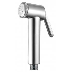 Drizzle AquaBold Plastic Health Faucet Head