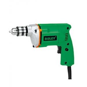 Sisley 10mm 300W Impact Drill Machine, SI-ED 10