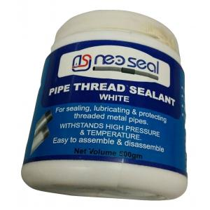 Neoseal White Pipe Thread Sealant, MTC-20 (Pack of 6)
