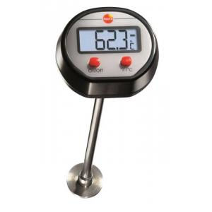Testo 1109 Mini Surface Thermometer