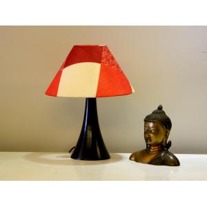 Tucasa Table Lamp, LG-288, Weight: 300 g