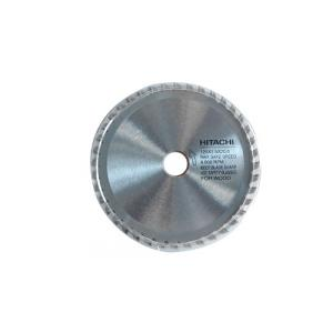 Hitachi 5 Inch 40 Teeth Saw Blade For Wood (Pack of 10)