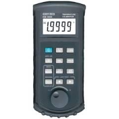 Kusam Meco KM 3600 Temperature Thermocouple Calibrator