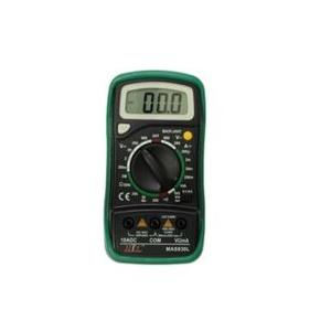 HTC DM-830L Digital Multimeter