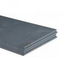 Generic Stainless Steel Sheet